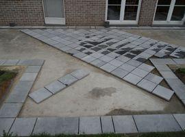 Création Jardin sprl -  Galerie photos